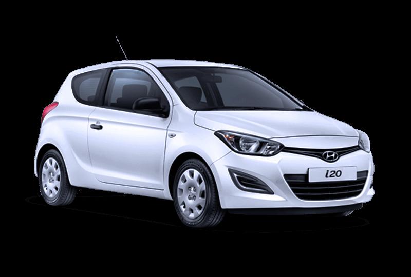 family car rental corfu by automax